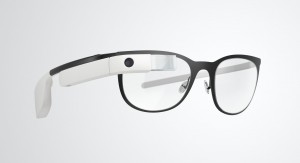 07113282-photo-google-glass-monture