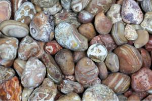 Agate-Bahia-pierre-brute-zoom