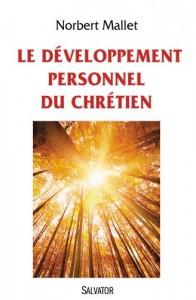 I-Grande-7563-le-developpement-personnel-du-chretien