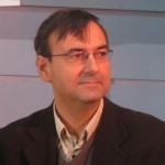Norbert Mallet