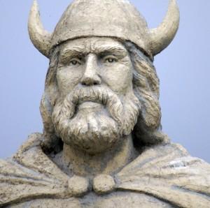 Islande-Vikings-