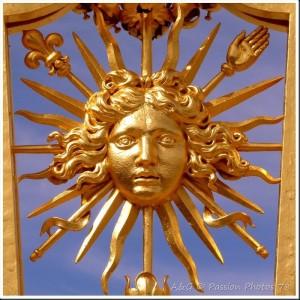 ob_539489df1dc81542dc59a9f9547f24db_symbole-roi-soleil